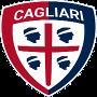 Cagliari e Ceppitelli