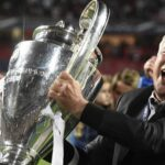 ancelotti champions-league