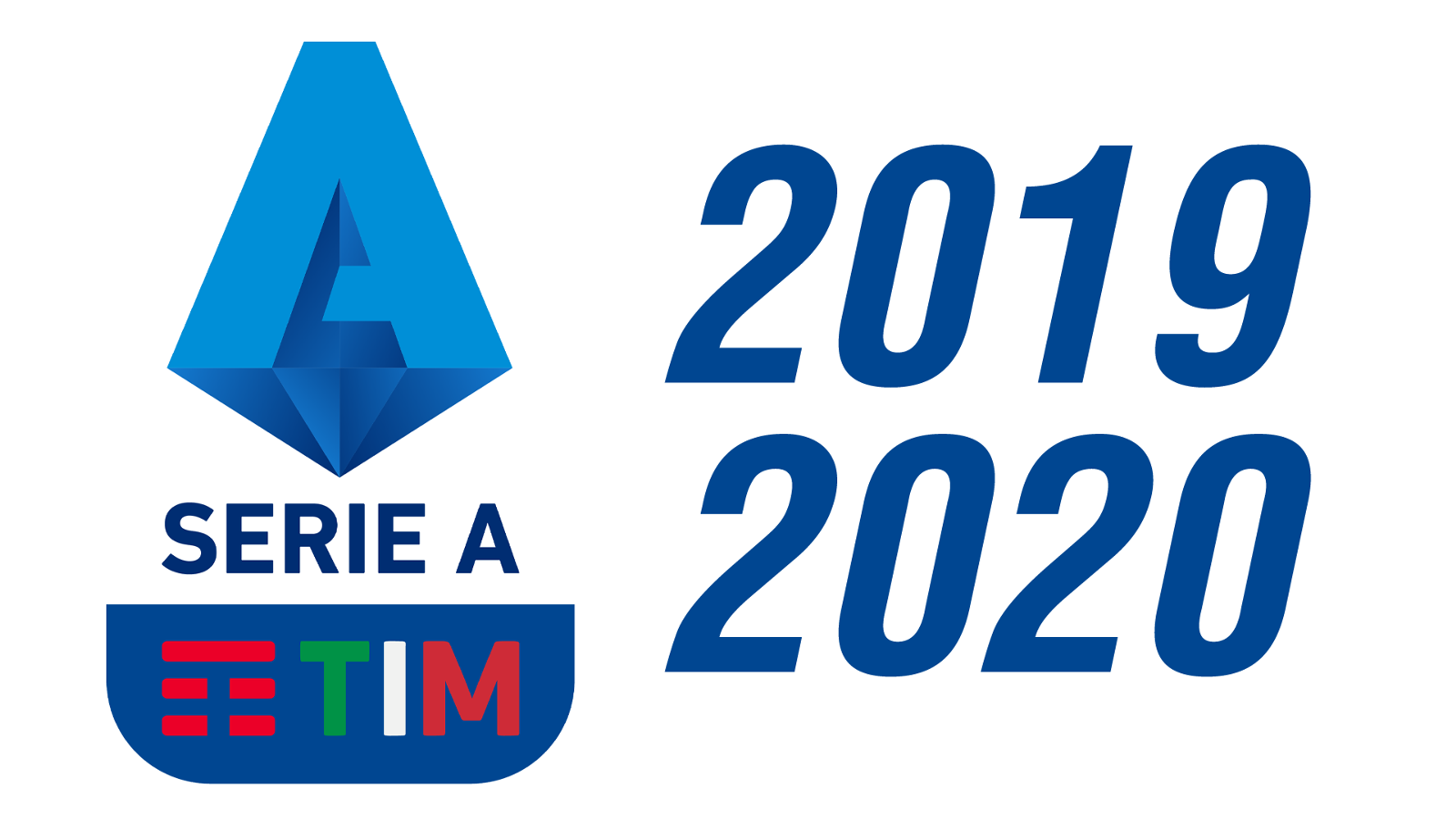 Calendario Serie A 2020 20 Sky.Calendario Serie A 2019 2020 Il Sorteggio Completo Del