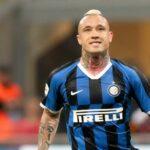 Scambio Inter Cagliari