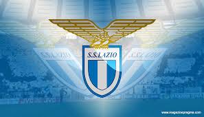 Roma Calendario Europa League.Europa League I Gironi E I Calendari Di Lazio E Roma