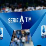 Serie A senza padrone