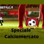 Calciomercato News