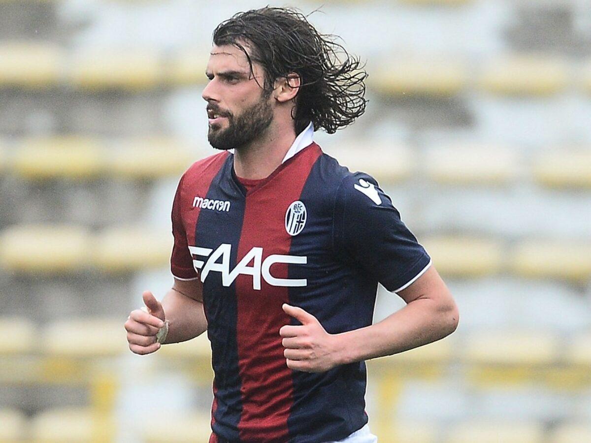 Bologna: ufficiale il rinnovo del capitano Poli!   Calcio Style - Notizie e news calcio