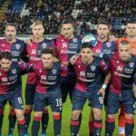 Cagliari Sportmediaset