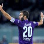 Calciomercato Fiorentina rinnovo Pezzella