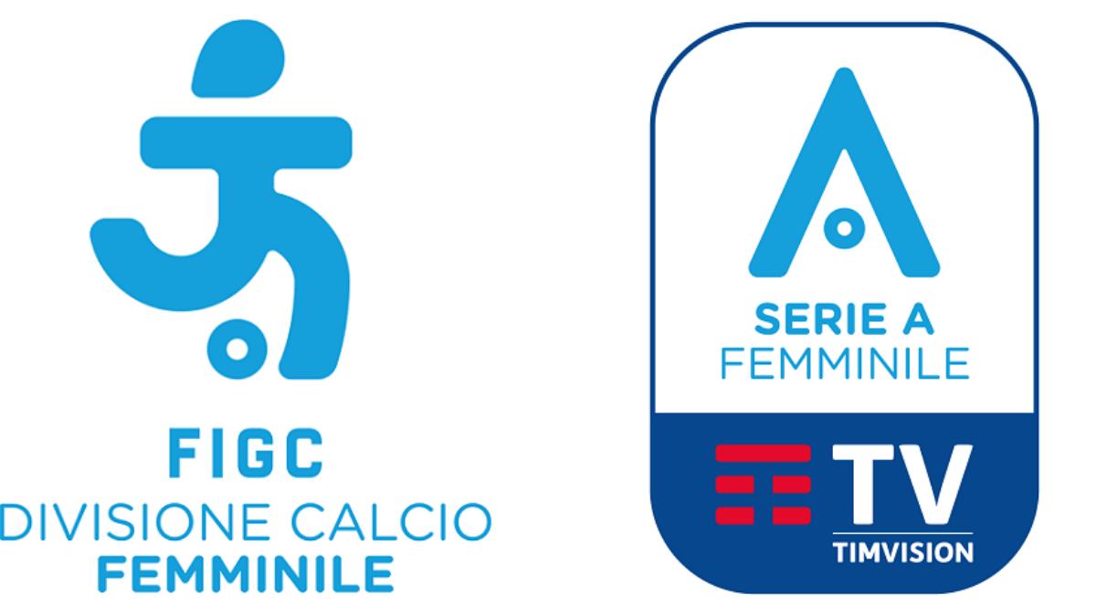 Serie A Femminile Risultati E Classifica Aggiornata Calcio Style Notizie E News Calcio