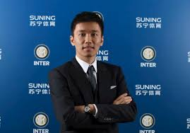 Inter offerta BC partners
