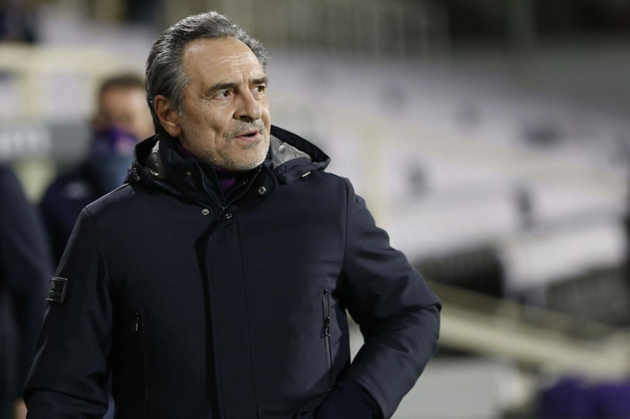 Fiorentina, Lorenzo Venuti