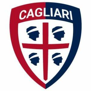 Cagliari lotta retrocessione
