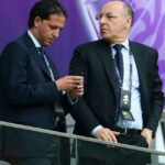 Calciomercato Liverpool, Inter Juventus