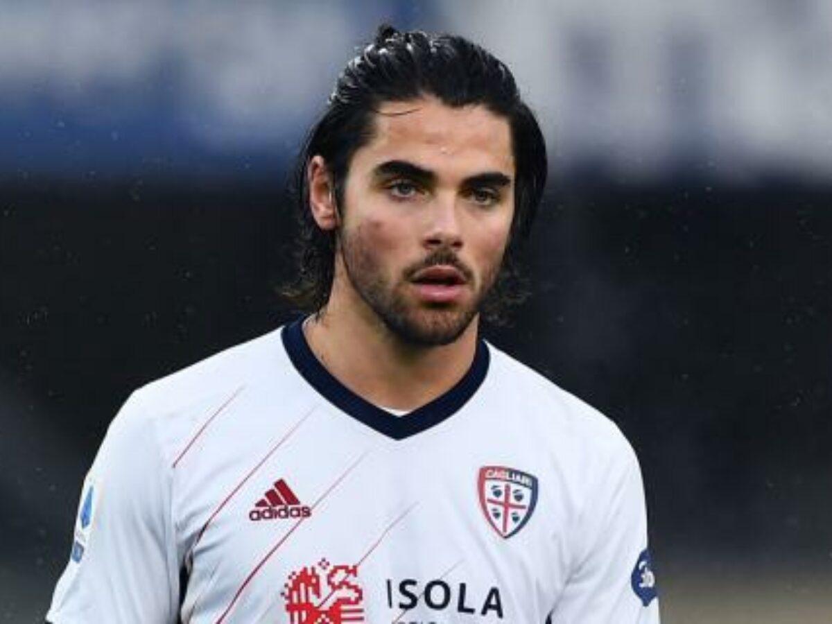 Calciomercato Fiorentina, il Cagliari vuole riscattare Sottil: le ...