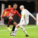 Calciomercato Udinese, Brandon Soppy